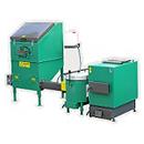 Biomassikatlad ja põletid