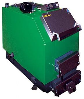 Unica Sensor 10-50kW